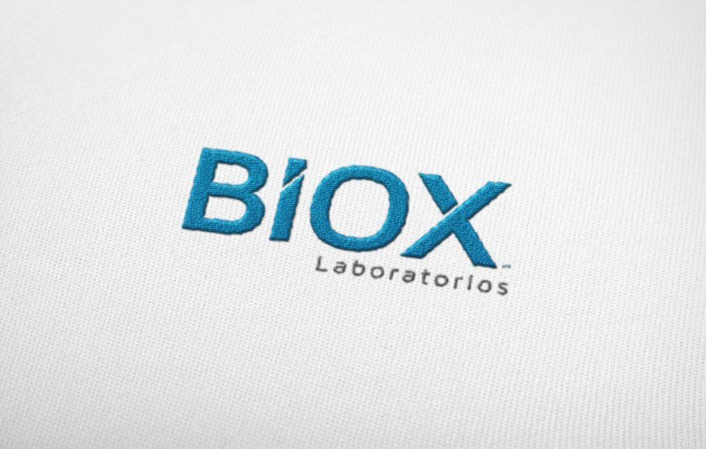 diseño de logotipo monterrey