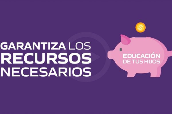 video explicativo para educación