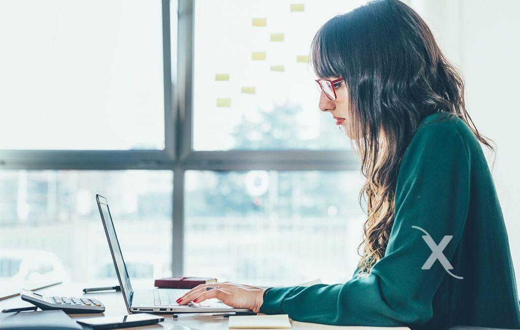 Como configurar firma html en Outlook