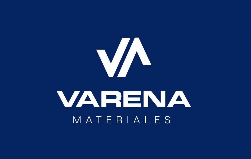 diseño de marca para empresa