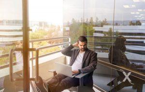 errores comunes de un emprendedor