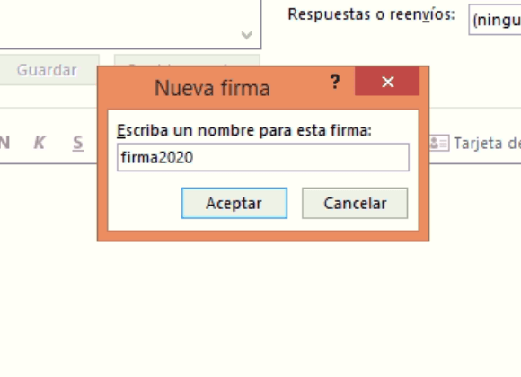 firma_de_correo_html_en_outlook_2