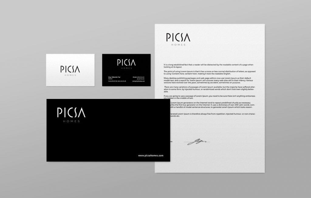 agencia De branding sanpedro