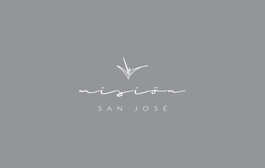 branding san pedro