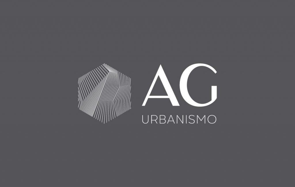 diseño de branding empresarial