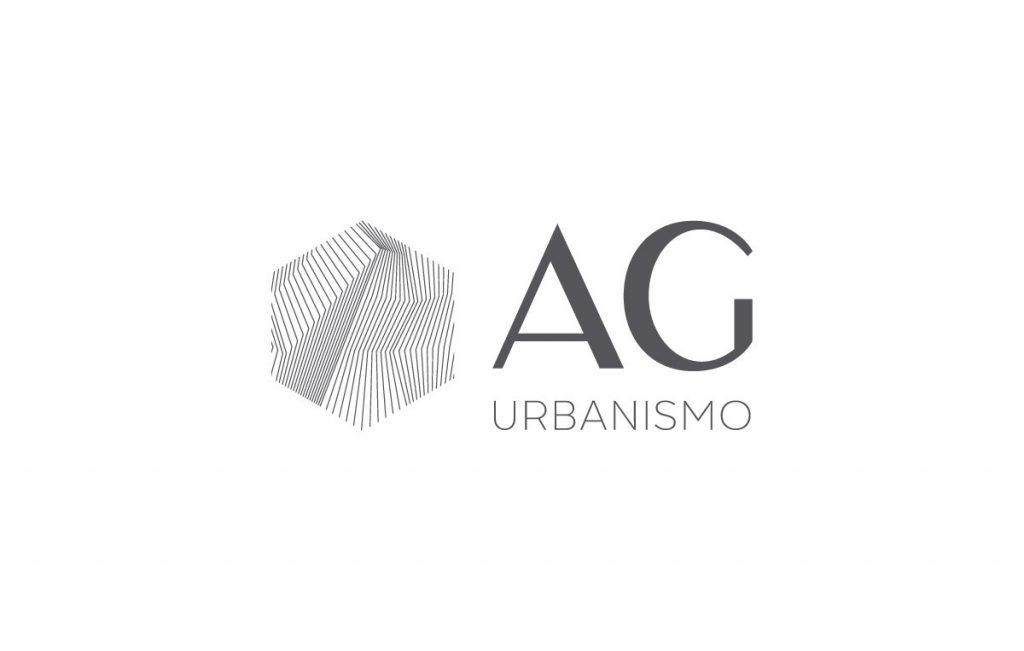 agencia de diseño de imagen empresarial