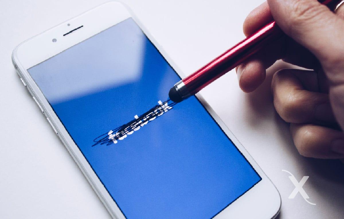 como perder seguidores en redes sociales
