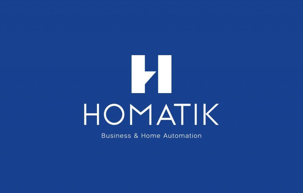 Diseño de marca empresarial