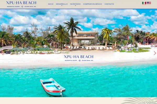 diseño de paginas web monterrey