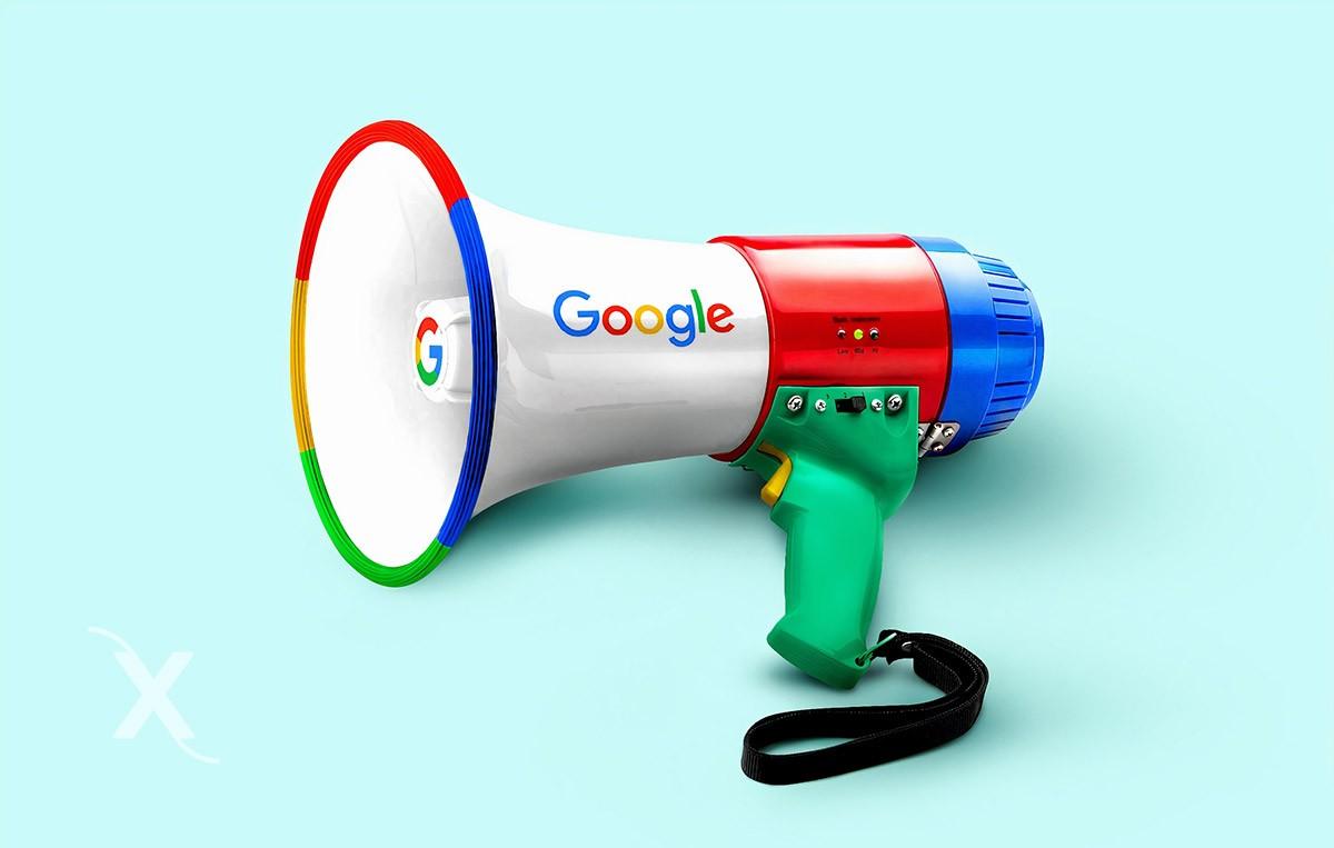 cosas que debe comunicar una marca