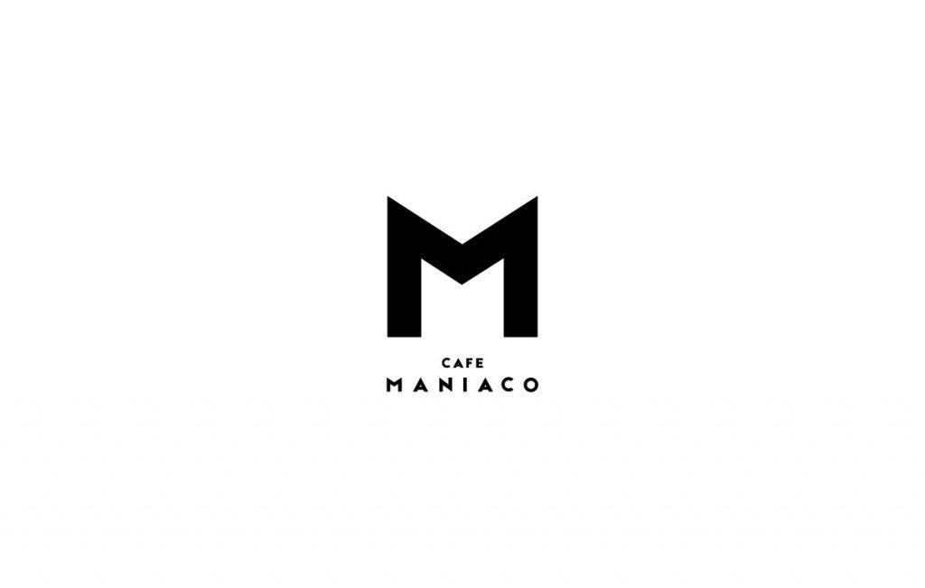 diseño de identidad y marca