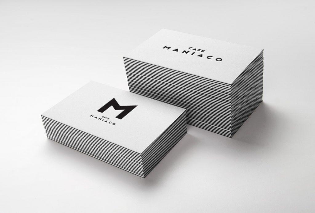 diseño de logotipo monterrey_9