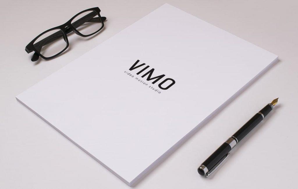 diseño de marca institucional
