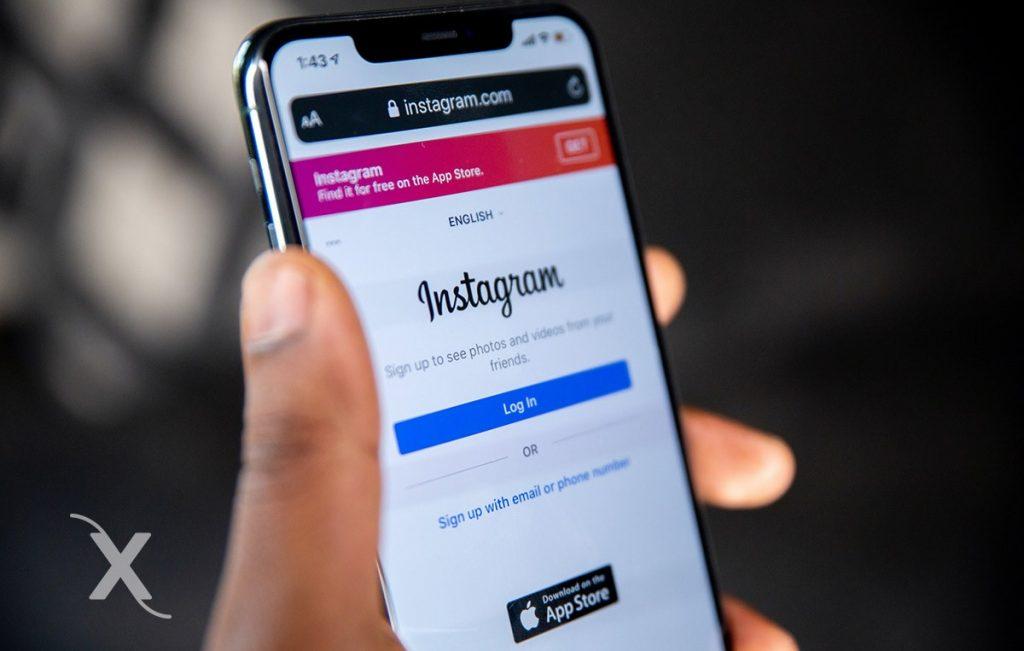 estrategias efectivas para crecer instagram