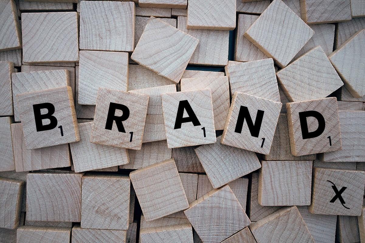 5 señales que tu branding es poco profesional