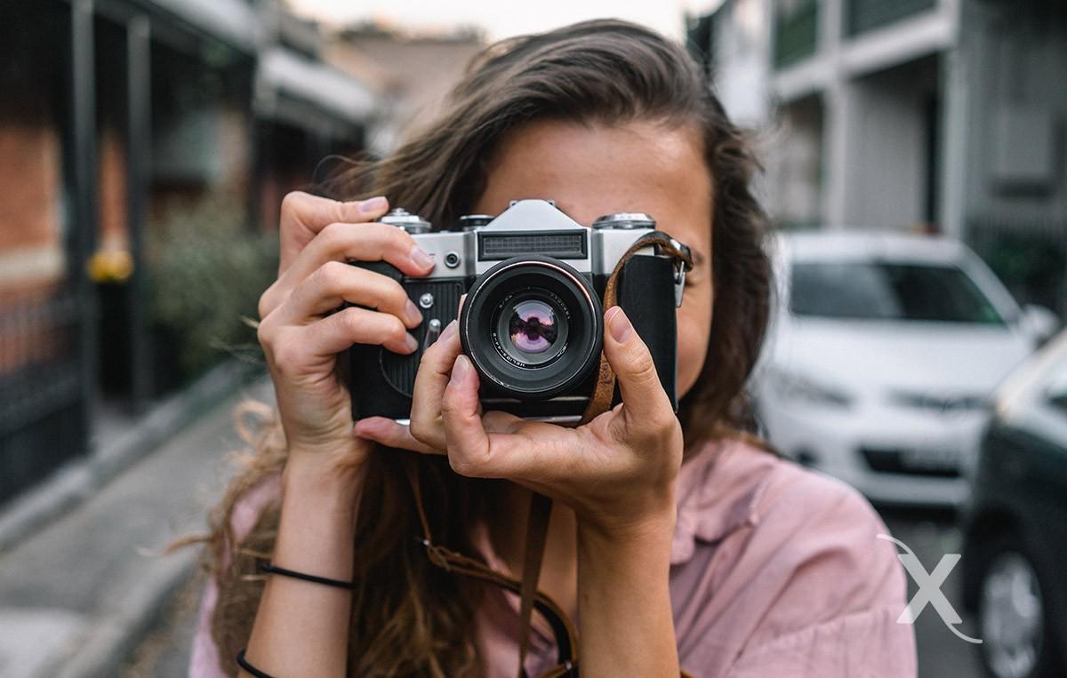 6 tips para tomar mejores fotos para tu sitio