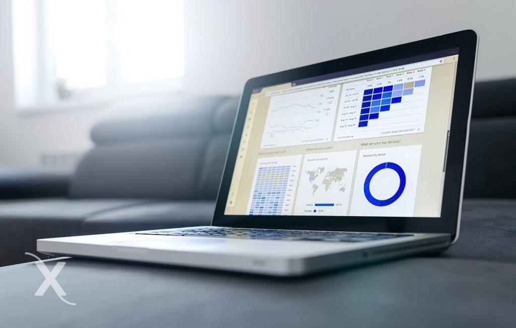 ¿Cómo medir tus resultados en redes sociales y páginas web?