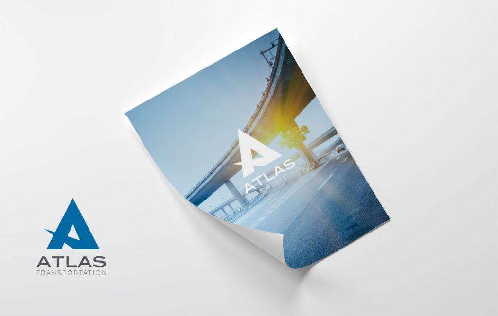diseño de logotipo empresa