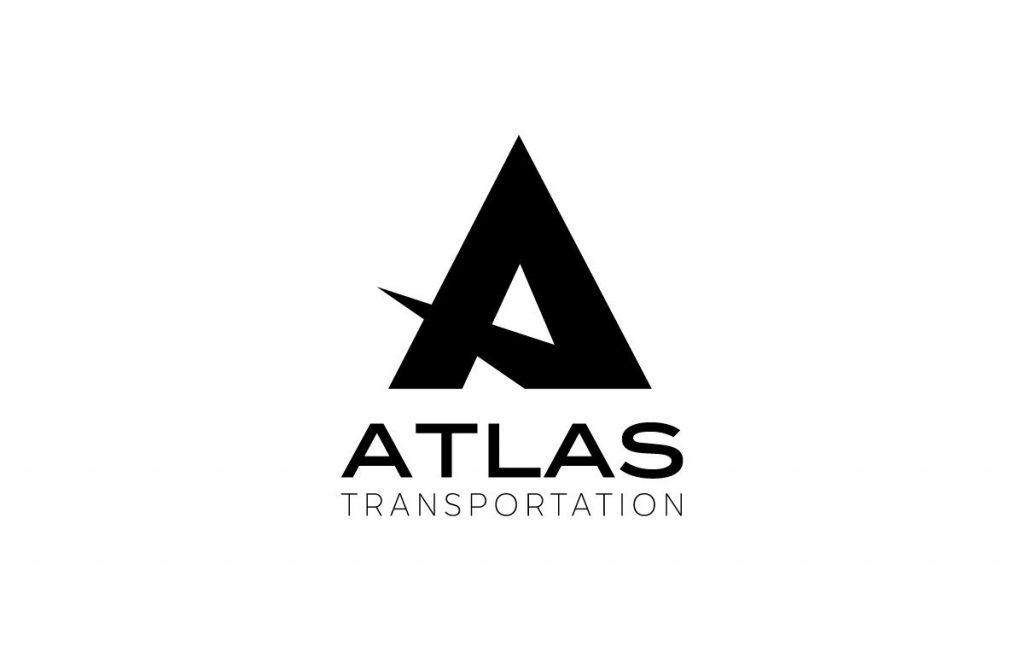 diseño de logotipo empresarial