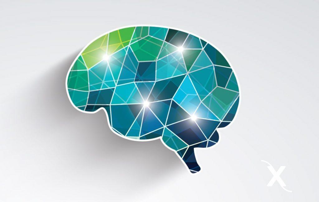 6 sesgos cognitivos que te harán vender mas