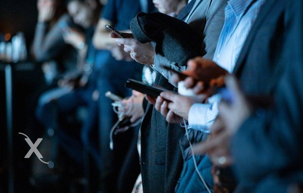 Cómo identificar a tus clientes en redes sociales