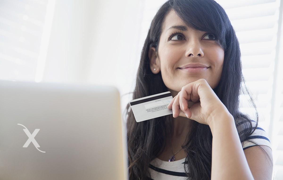 requerimientos de un sitio web ecommerce