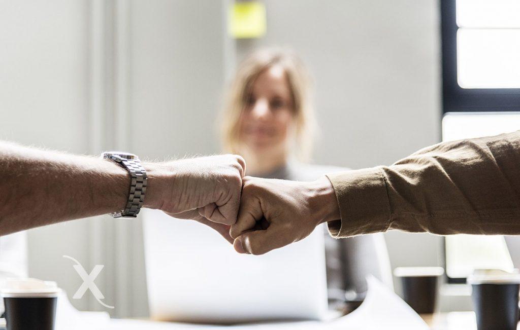 Consejos para sobresalir en ventas directas