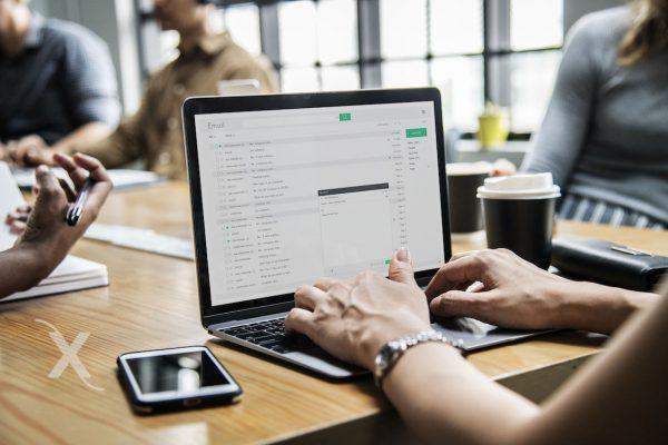 Como redactar correos que vendan