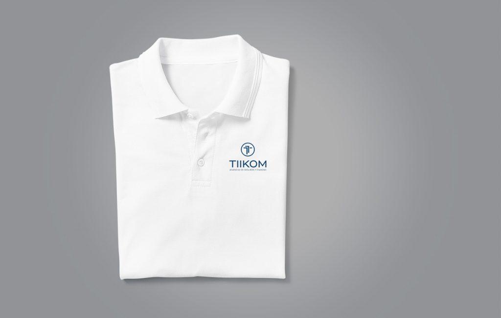 empresa de_diseño de logotipo